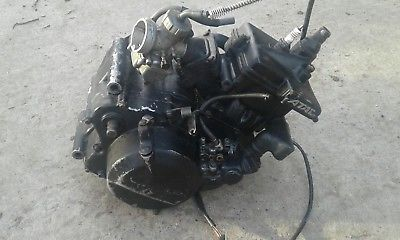 Honda Parts Cheap >> Honda Mtx200 Engine Spares Or Repairs | Motorcycle Spares